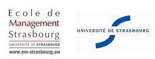 EM Strasbourg : lancement de la 2e édition de l'Observatoire du Marché de Noël de Strasbourg