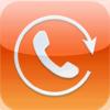 Combinez les meilleures fonctionnalités de Skype, Viber et WhattsApp avec Forfone
