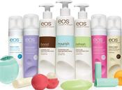 Craquage imminent pour EOS, Evolution Smooth