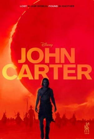hr_John_Carter_red-1.jpg