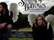 Smith Burrows Funny Looking Angels, l'album