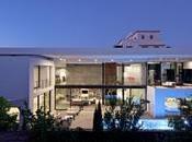 Bauhaus Haifa