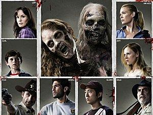 the-walking-dead-cast.jpg