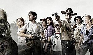 The-Walking-Dead-full-cast-image.jpg