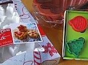 Silikomart Petits gâteaux moelleux confiture