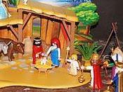 divin enfant Playmobil (concours inside)