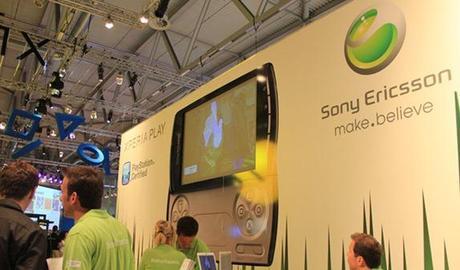 Sony-Ericsson-ics-update