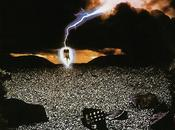 Thin Lizzy #8-Thunder Lightning-1983