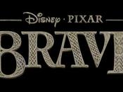BRAVE...Disney...Bravo!