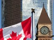 Conférence Durban Canada pourrait renoncer protocole Kyoto