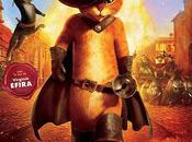 chat potté (2011) Chris Miller