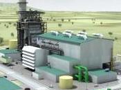 General Electric vont bientôt rapprocher