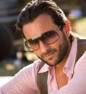 Ciné-club : Saif Ali Khan