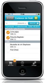 iphone_homebubble_courses