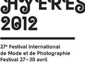Festival Mode Photographie