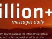 Google, AOL, Microsoft Yahoo! ensemble face phishing