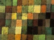 Paul Klee, Polyphonie París