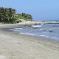 Gagnez un fabuleux voyage au Pérou et 50 tabliers collector La Ratte du Touquet !