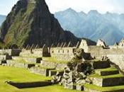 Gagnez fabuleux voyage Pérou tabliers collector Ratte Touquet