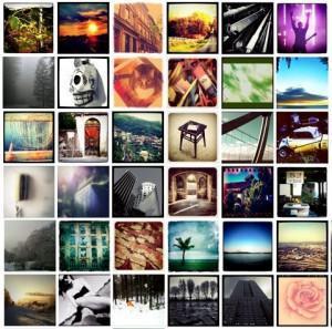 Tout savoir sur Instagram, la plate-forme de partage «trendy»