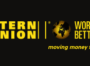 World Betters Western Union