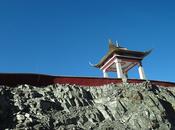 habitudes bonheur -Tibet octobre 2011