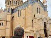 Karim Siaghi menacé prison pour injures envers Prophète J'ai confiance Jésus-Christ