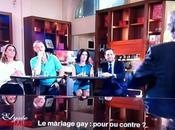 Débat chez Paul Wermus France Ile-de-France 13h00