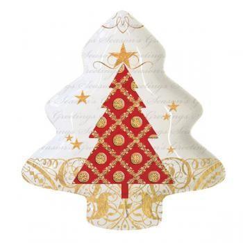assiette_Noël