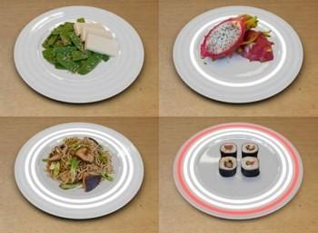 assiette_Fukishima