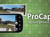 ProCapture, Race Champions, Foxit Mobile PDF, AirDroid, ROUTE Maps HITLANTIS