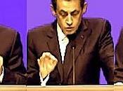 Sarkozy Toulon: failles d'un discours raté.