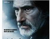 """Film """"Les Lyonnais""""."""