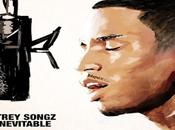 NOUVEAU CLIP TREY SONGZ feat FABOLOUS WHAT