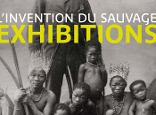 Expo- L'invention sauvage juin
