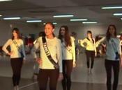 Miss France 2012 c'est samedi soir
