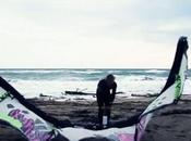After Storm Strapless style avec Hervé Bouré