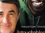 INTOUCHABLES (Eric Toledano Olivier Nakache 2011)