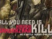Cinéma Need Kill (projet)