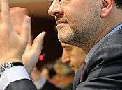 Étriqué Pierre Moscovici