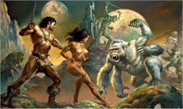"John Carter"" Trailer Official Bande-Annonce ""Walt Disney Pictures"" Disney Movie Film ""Andrew Stanton"" ""Taylor Kitsch"" ""John Carter of Mars"", ciné, cinéma, actualité, actulité cinéma, ciné, cinéma, usa, United states,"