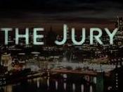 (Mini-série Jury (2011) chronique judiciaire ordinaire sein d'un jury