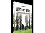 Film Chevaux magnifique film Cavaliers Seuls depuis décembre 2011