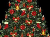 Noël plus respectueux notre terre