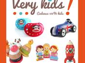 Marre jouets jeux beaux Découvrez www.very-kids.com