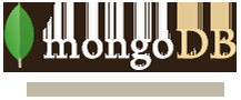 Monitoring mongoDB avec MMS (par 10gen)