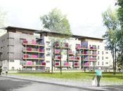[Innovation sociale] L'habitat coopératif mode d'emploi d'une utopie urbaine Rue89Lyon