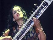 Anoushka Shankar Barcelona