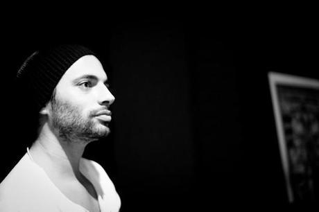 [NP Sessions + Interview] Edi Casabella