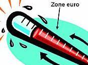 Crise zone euro mauvais diagnostic, remède